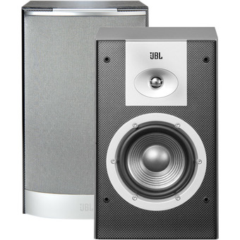 JBL Home Theater Speaker รุ่น ARENA VENUE (Black)