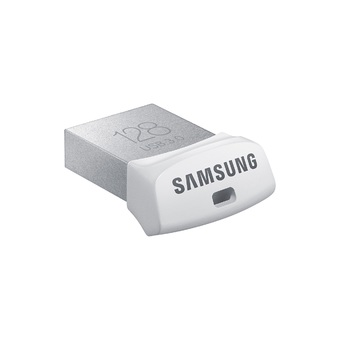 Samsung USB 3.0 Flash Drive FIT ความจุ 128GB