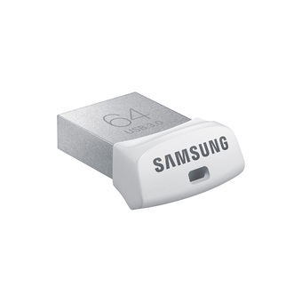 Samsung USB 3.0 Flash Drive FIT ความจุ 64GB