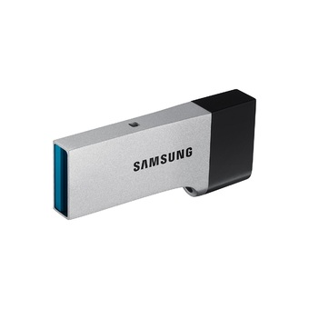 Samsung USB 3.0 Flash Drive DUO ความจุ 128GB