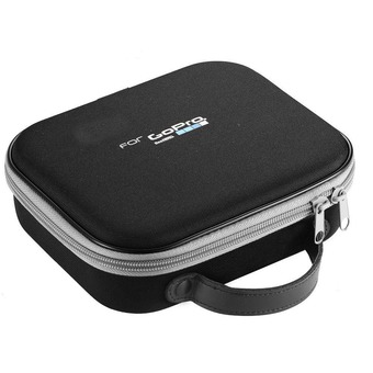 กระเป๋ากล้อง Case Bag For Gopro sjcam Accessaries Size S