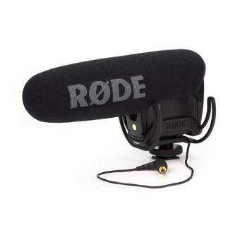 Rode Video Mic Pro (New)
