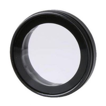 SJCAM SJ4000 UV protect cover