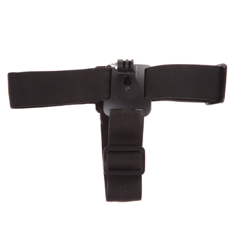 Chest Head Mount Handle Monopod Pole Accessories for GoPro Hero 2 3 3+ 4