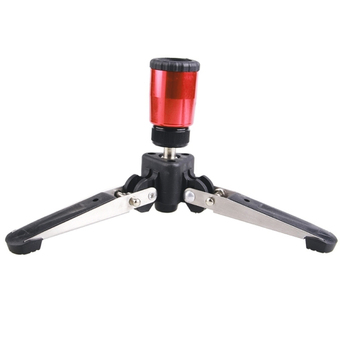 Universal Three Feet Monopod Support Stand Base for CameraCamcorder