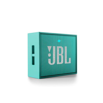 JBL Portable Bluetooth Speaker รุ่น GO (Green)