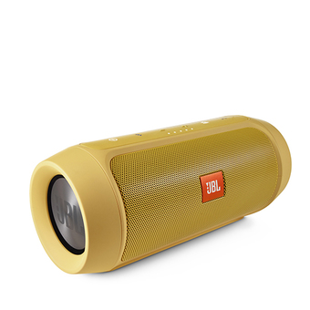 JBL CHARGE 2 PLUS ( Yellow )
