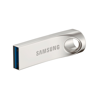 Samsung USB 3.0 Flash Drive BAR ความจุ 32GB