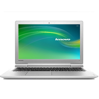LENOVO NOTEBOOK INTEL_I7 (GEN 6) IP 700-15ISK-N9-80RU00EWTA/I7-6700HQ/WH
