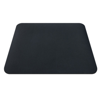 STEELSERIES GAMING MOUSE PAD DEX 63500