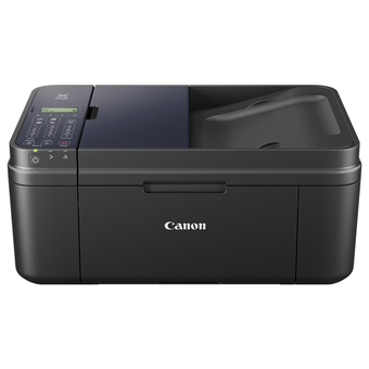 CANON Printer Multifunction รุ่น PIXMA E480