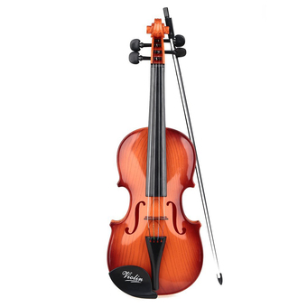 Kids Toy Mini Music Violin