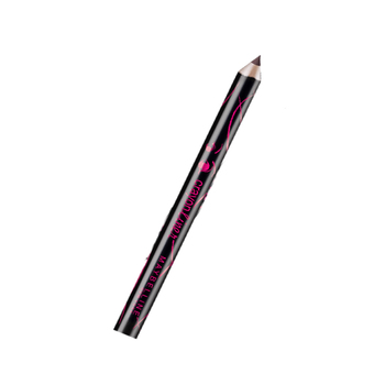 Maybelline Eye Studio Crayon Liner (Brown)
