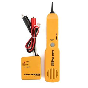YL-CT019 Phone Network Circuit Cable Wire Line Finder Tracker Tester