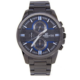 Casio Edifice Chronograph รุ่น EFR-543BK-1A2V