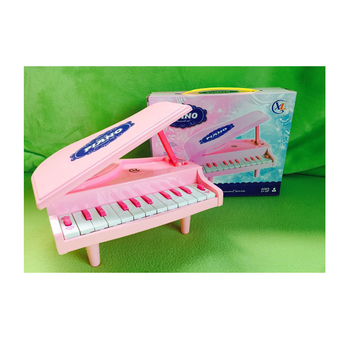 beauty piano musical set size s