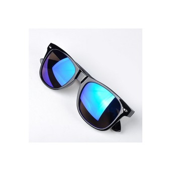 Moonar Cool UV Protection Aviator Sunglasses (4)