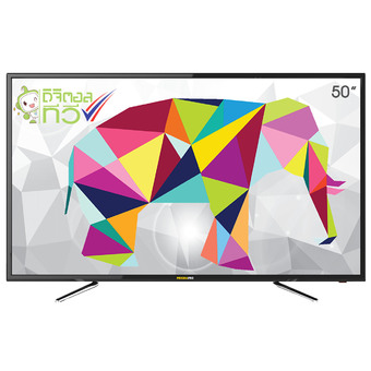 PRISMAPRO LED DIGITAL TV 50 นิ้ว รุ่น 50H11