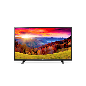 "LG LED 32"" Digital TV รุ่น 32LH500D"""