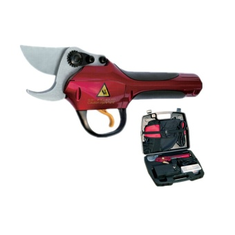 WS P-1 Electric Pruner/Electric Pruning Shear with Japan Blade - Intl