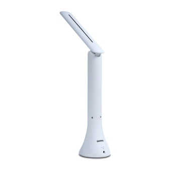 REMAX LED FOLDING EYE LAMP รุ่น RL-E180 (White)