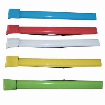 Hard Cue Case Colour Series