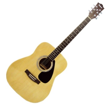 Future FAG007 Acoustic Guitar