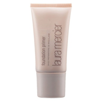Laura Mercier Foundation Primer (30ml.)