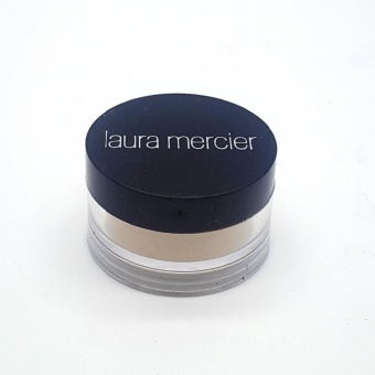 Laura Mercier Loose Setting Powder Translucent 3 g