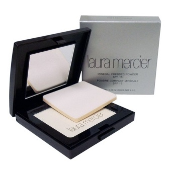 Laura Mercier Translucent Pressed Setting Powder (8.1g.)