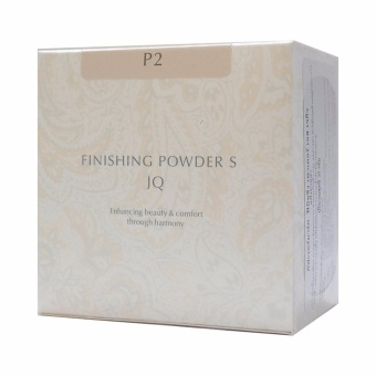 Covermark Finishing Powder S JQ # สีP2