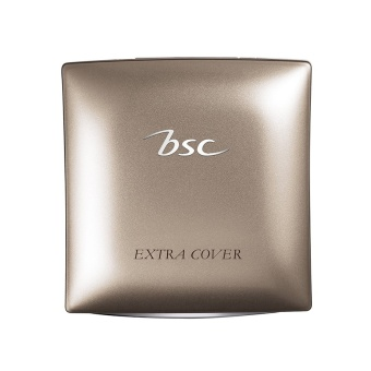 BSC EXTRA COVER HIGH COVERAGE POWDER SPF 30 PA+++ C2
