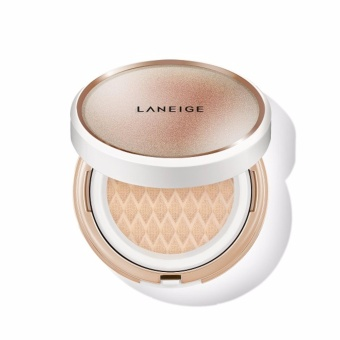LANEIGE BB Cushion Anti-aging SPF 50+ PA+++ No.21C Cool Beige (30G)