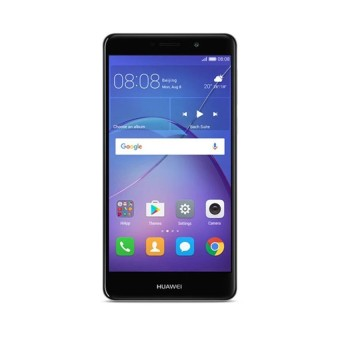 Huawei GR5 (2017) 3GB/32GB (Grey) SD Card not Included